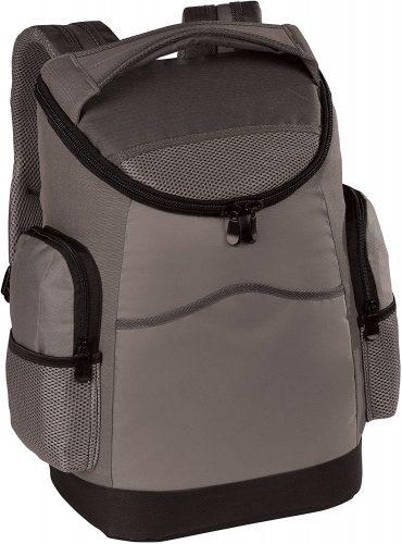 OAGear Ultimate Backpack Cooler, best backpack coolers