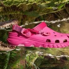 Ode-to-crocs