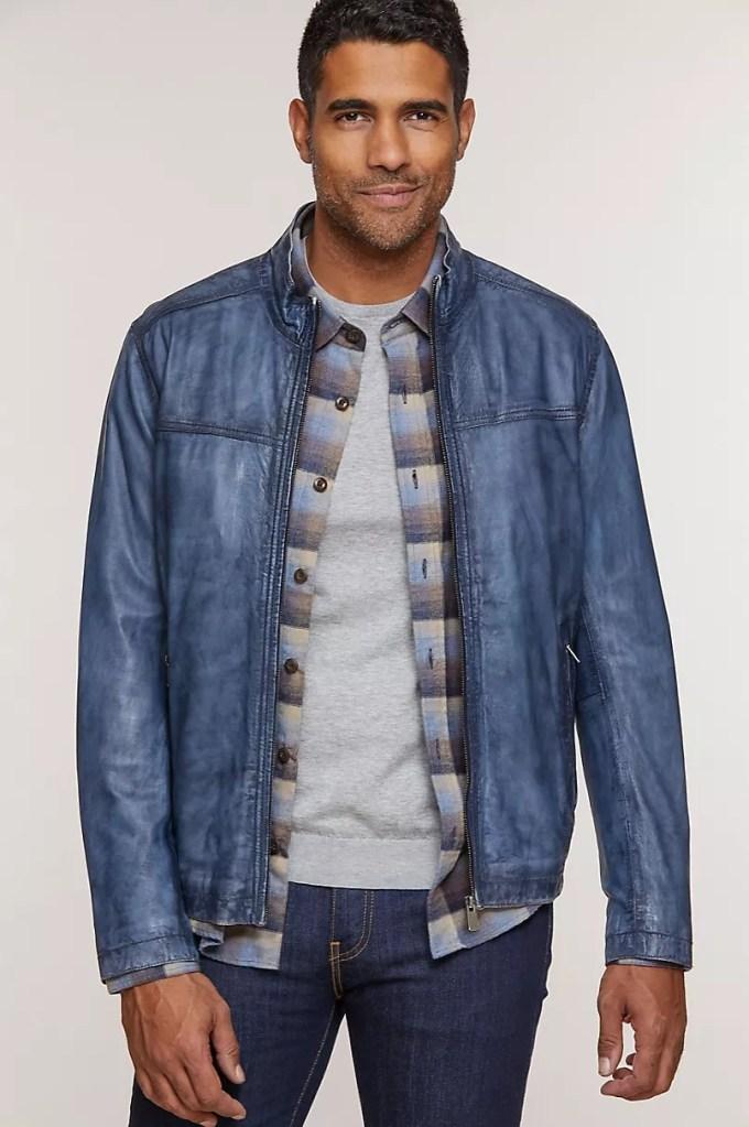 Overland-Sheepskin-Co-Lucio-Lambskin-Leather-Moto-Jacket