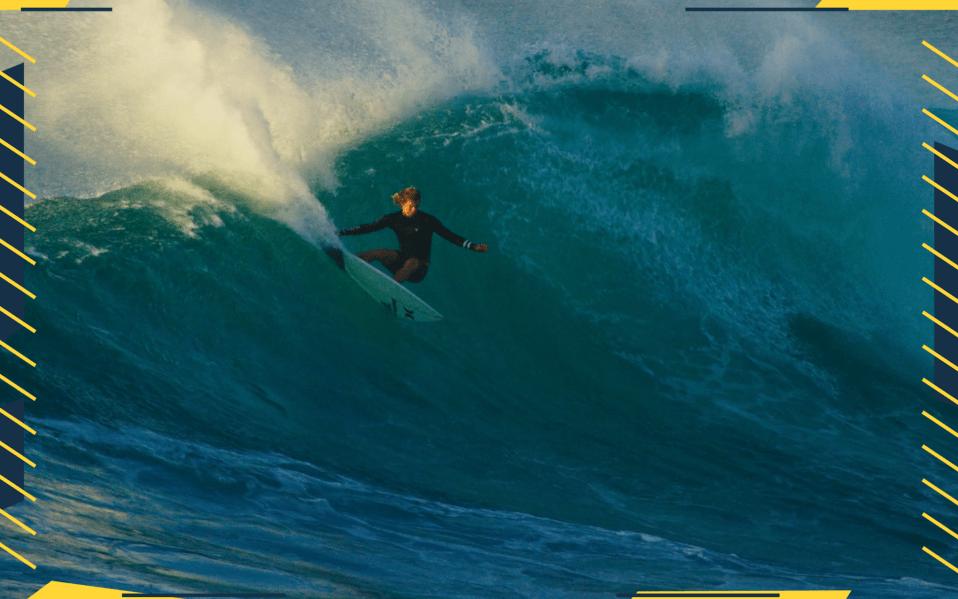 best surf films