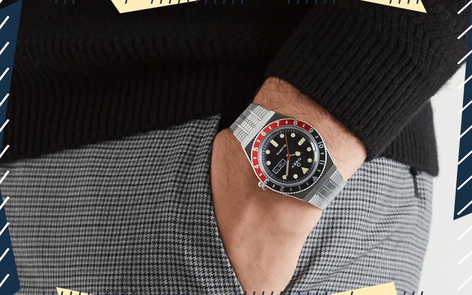 best watches under $500 mens