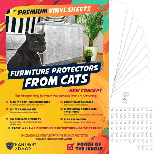 best couch covers for pets panther armor