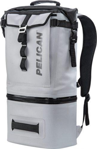 Pelican Dayventure Backpack Cooler, best backpack coolers