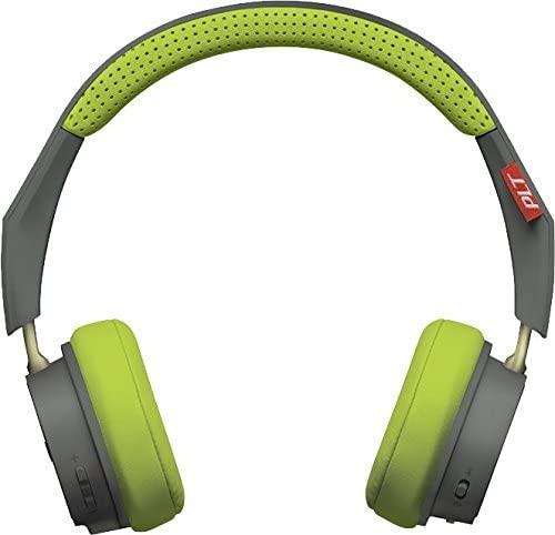 Plantronics BackBeat 500 On Ear Headphones