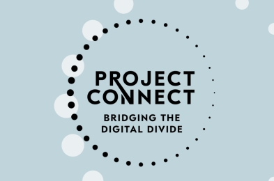 Project-connect-featured-image