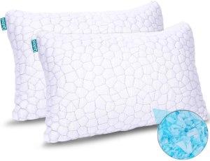 qutool pillow pair