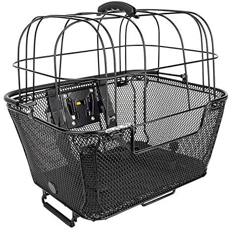 SUNLITE RackTop Basket