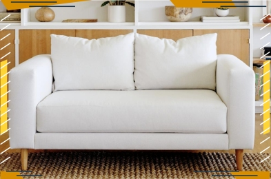 Sabai-furniture-featured
