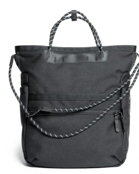 Outerknown Tall Tote