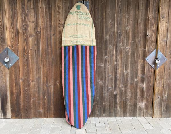 7'6 Gypsy Board Bag
