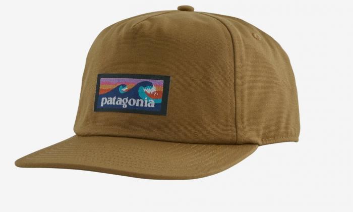 Patagonia FunFarer Cap