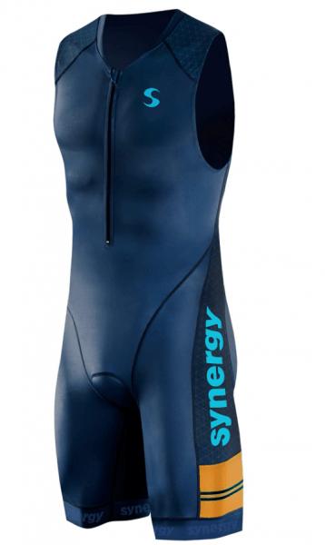 Synergy triathlon suit