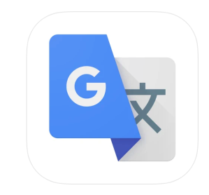 google translate best apps for ipad
