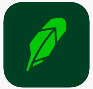 robinhood best app for ipad
