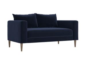 Sabai eco-friendly furniture