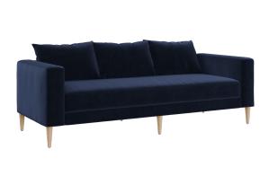 Sabai essential couch