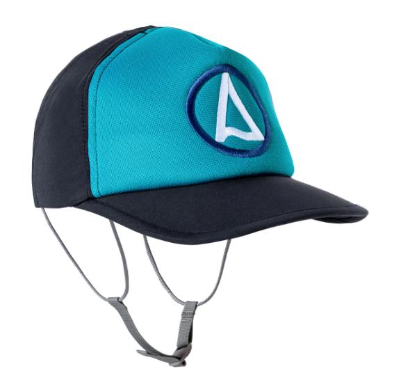 Kaiola Surf Hat