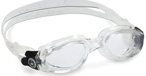 Aqua Sphere Karmin swim goggle