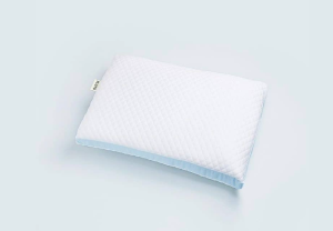 Pluto pillow, best pillows for side sleepers