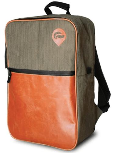 Skunk Smellproof Backpack