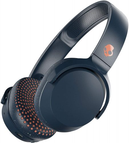 Skullcandy Riff On Ear Headphones