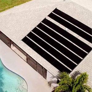 solar pool heater smartpool