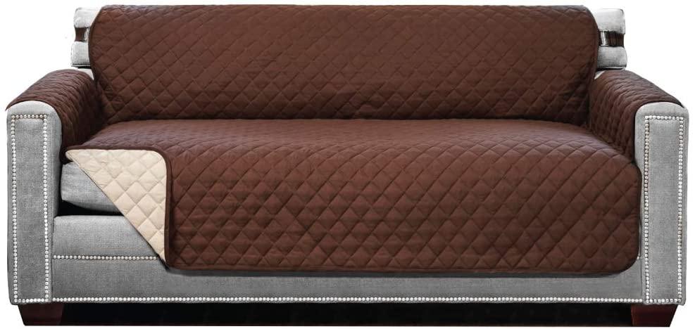 sofa shield original patent pending
