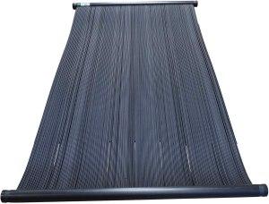 solar pool heater solarpoolsupply, best solar pool heaters