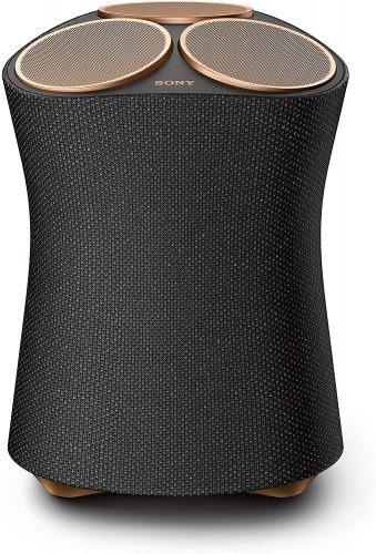 Sony SRS-RA5000 Wireless Speaker