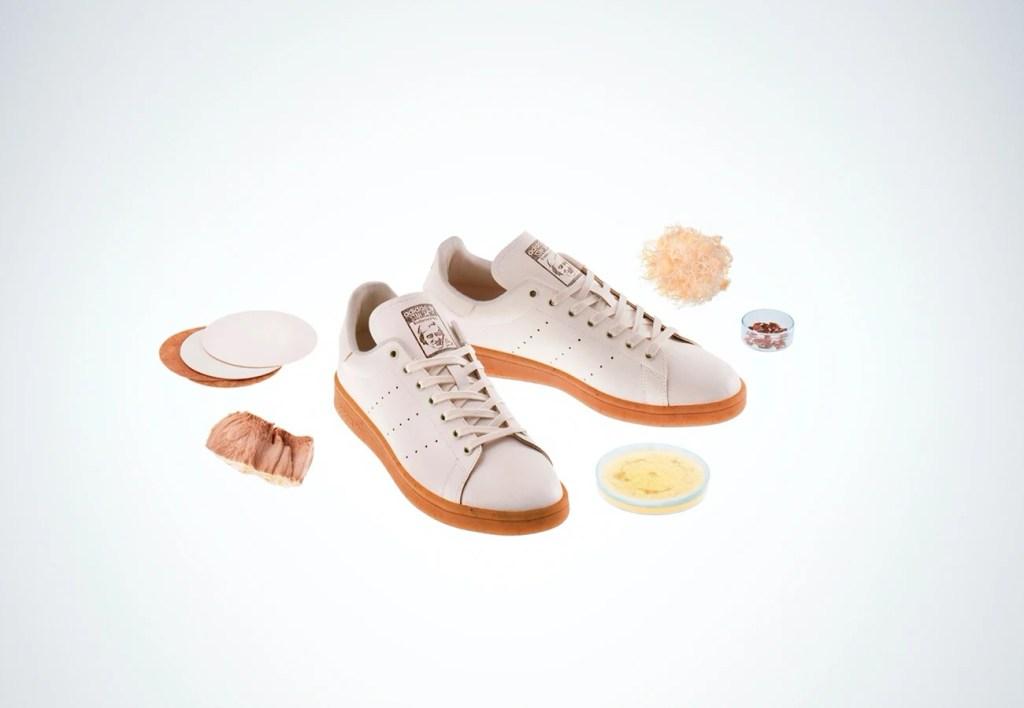 Stan-Smith-Mylo-Sneaker