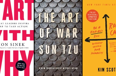 Start-with-Why-Art-of-War-Radical-Candor-feature-image
