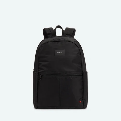 State Bags Kane XL Backpack