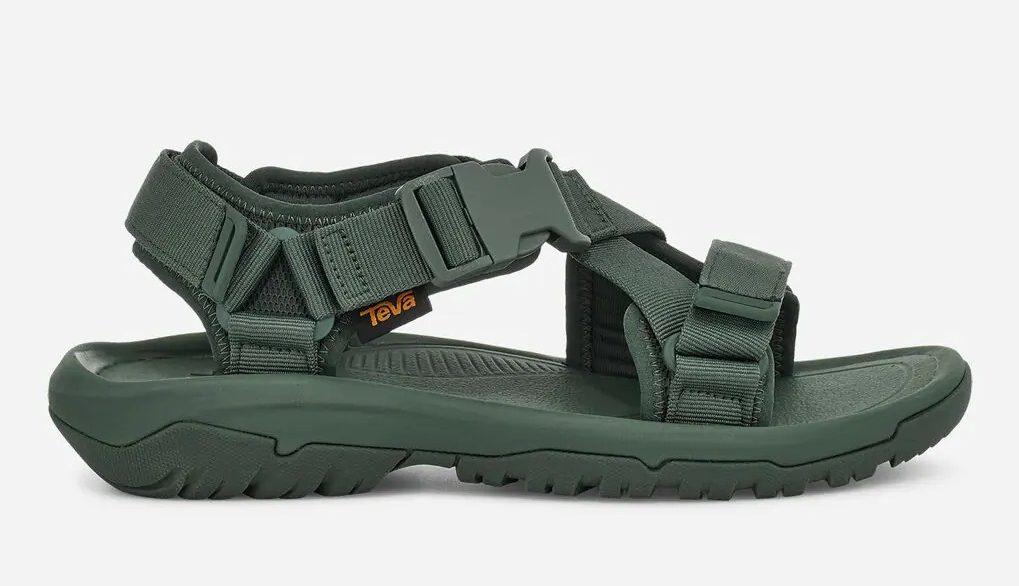 Teva Hurricane Verge Sandals