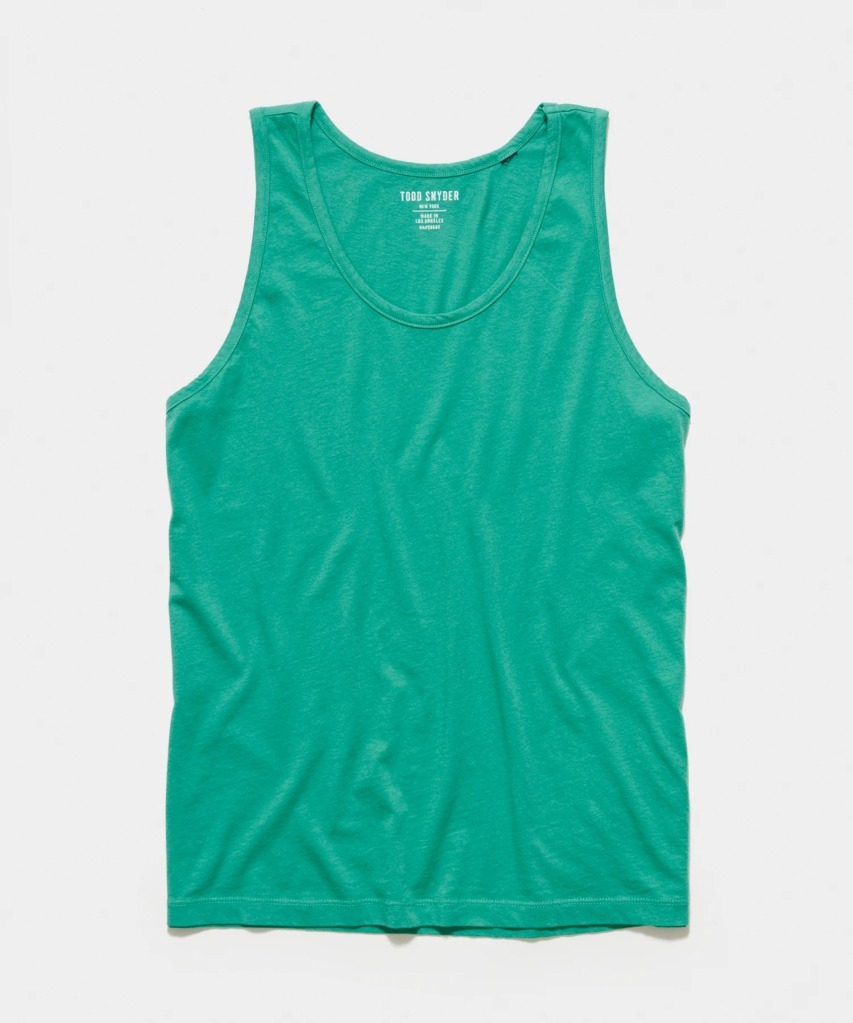 Todd-Snyder-Made-in-L.A.-Tank-Top