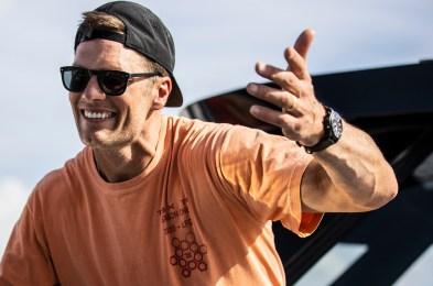 Tom-Brady-Sunglasses-Featured
