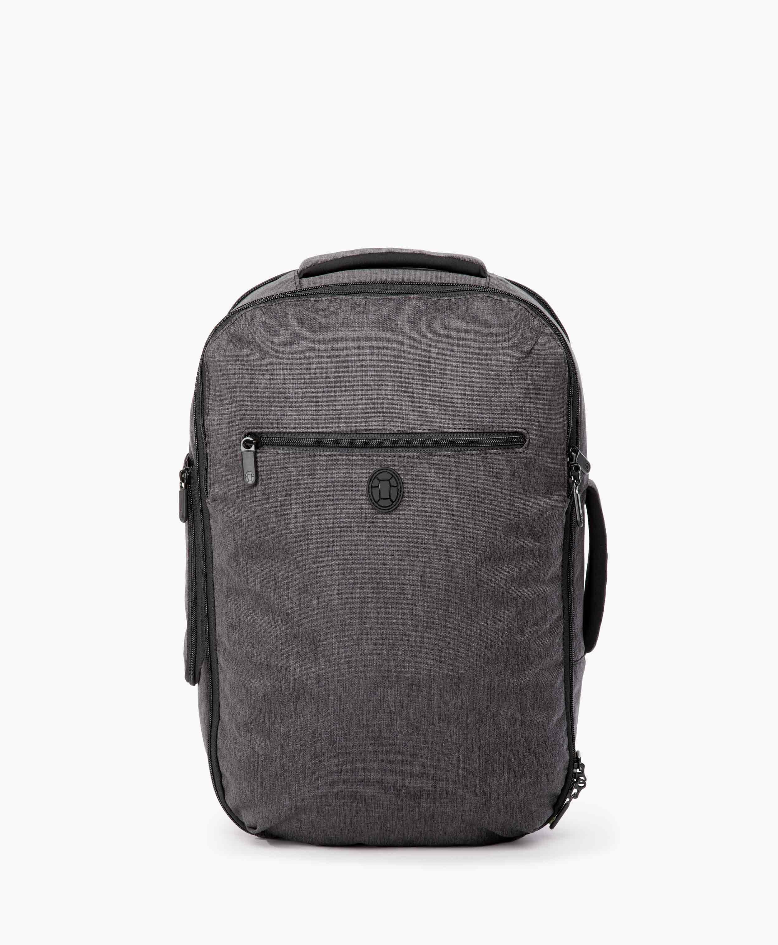 Tortuga Setout Laptop Backpack, best laptop backpack