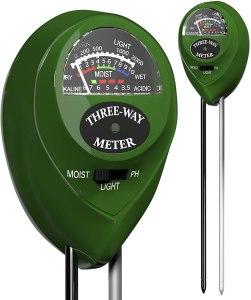 trazon moisture meter