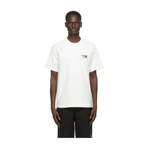 vetements-white-limited-edition-t-shirt