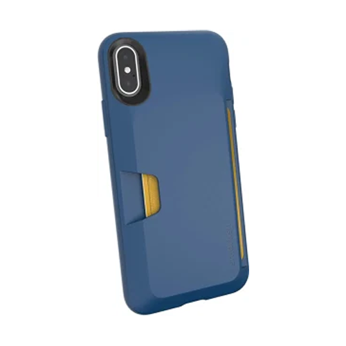 cheap iphone cases