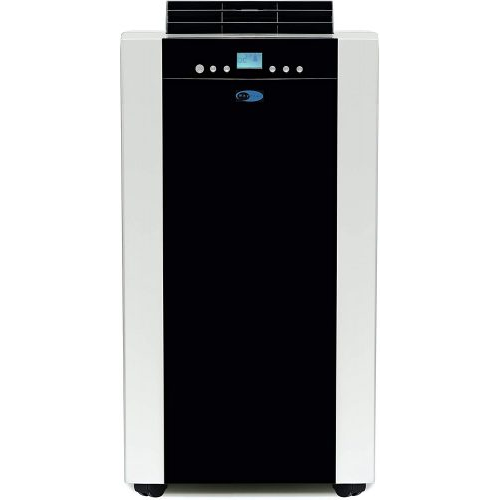 Whynter ARC-14S Portable Air Conditioner, best air conditioner