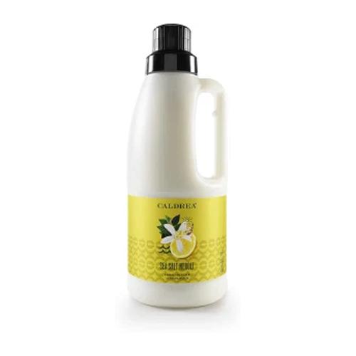 Caldrea Liquid Fabric Softener