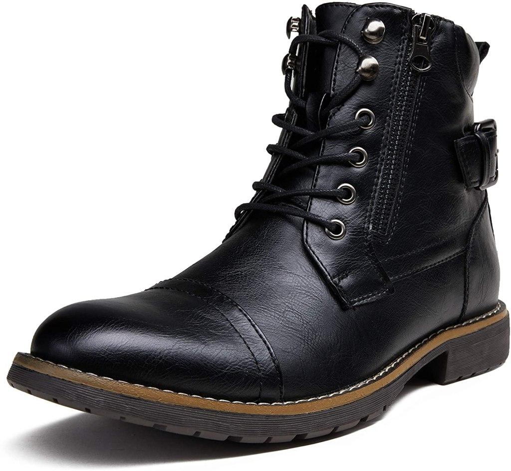 Vostey-Combat-Boots