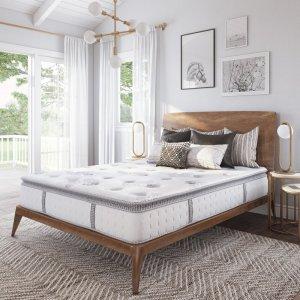 wayfair sleep mattress, way day wayfair deals