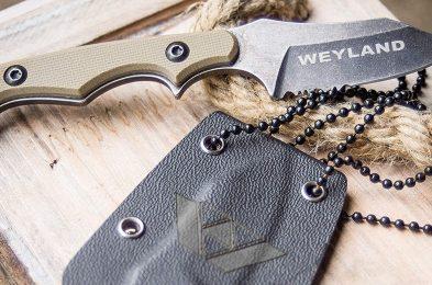 Weyland-feature-image