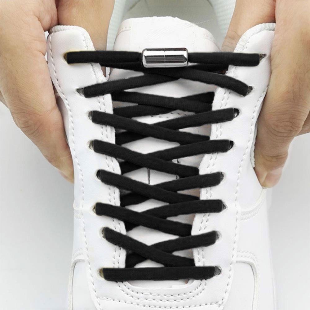 Willstar No Tie Shoelaces