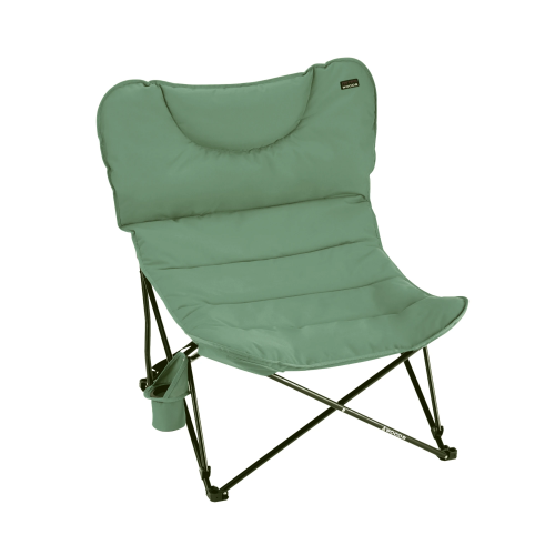 woods camping chair