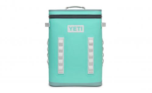 Yeti Hopper Backflip Backpack Cooler, best backpack coolers