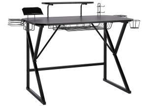 Amazon Basics Gaming Desk
