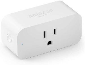 Amazon smart plug, best Amazon deals