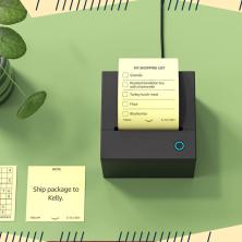 amazon-smart-sticky-note-printer